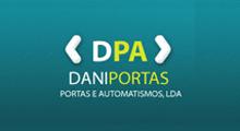 Daniportas - Parceiro Autovidreira