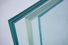 vidros laminado
