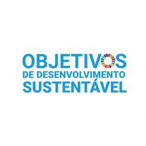 Objetivo de Desenvolvimento sustentável